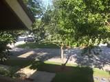 11282 Green Lake Drive - Photo 22