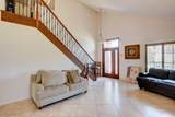 22601 Middletown Drive - Photo 4