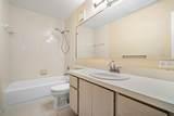 5502 Wheatley Court - Photo 21
