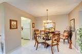 14669 Canalview Drive - Photo 13