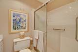 14669 Canalview Drive - Photo 24
