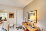 14669 Canalview Drive - Photo 4