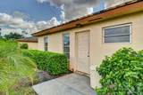 14669 Canalview Drive - Photo 42