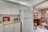 14669 Canalview Drive - Photo 8