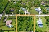 17411 Orange Grove Boulevard - Photo 16