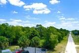 17411 Orange Grove Boulevard - Photo 34