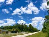 17411 Orange Grove Boulevard - Photo 47
