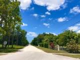 17411 Orange Grove Boulevard - Photo 48