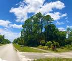 17411 Orange Grove Boulevard - Photo 49