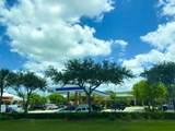 17411 Orange Grove Boulevard - Photo 52