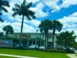 17411 Orange Grove Boulevard - Photo 56
