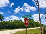 17327 Orange Grove Boulevard - Photo 11