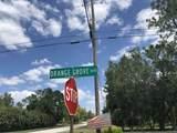 17327 Orange Grove Boulevard - Photo 15