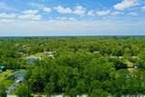 17327 Orange Grove Boulevard - Photo 37
