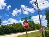 17327 Orange Grove Boulevard - Photo 45
