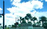 17327 Orange Grove Boulevard - Photo 47