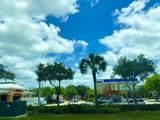 17327 Orange Grove Boulevard - Photo 48