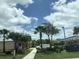 17327 Orange Grove Boulevard - Photo 49