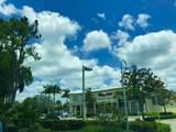 17327 Orange Grove Boulevard - Photo 50