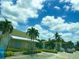 17327 Orange Grove Boulevard - Photo 51