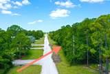 17327 Orange Grove Boulevard - Photo 8