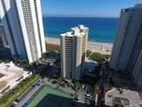 2800 Ocean Drive - Photo 14