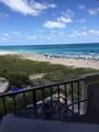 2800 Ocean Drive - Photo 37