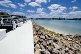 1648 Jupiter Cove Drive - Photo 18