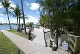 1648 Jupiter Cove Drive - Photo 25