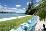 1648 Jupiter Cove Drive - Photo 27