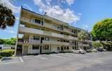 555 Banyan Tree Lane - Photo 1