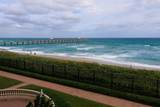 3000 Ocean Boulevard - Photo 23