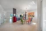 8139 Brigamar Isles Avenue - Photo 11