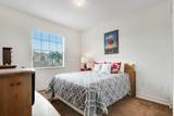 8139 Brigamar Isles Avenue - Photo 32