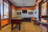 8139 Brigamar Isles Avenue - Photo 47