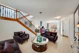 8139 Brigamar Isles Avenue - Photo 6