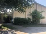 8935 Hobe Ridge Avenue - Photo 1