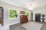 17663 42nd Road - Photo 13