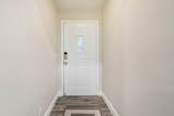 17663 42nd Road - Photo 2