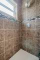 17663 42nd Road - Photo 20