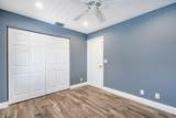 17663 42nd Road - Photo 22