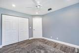 17663 42nd Road - Photo 24