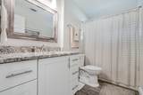 17663 42nd Road - Photo 25