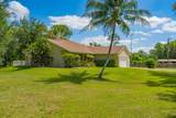 17663 42nd Road - Photo 30
