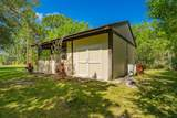 17663 42nd Road - Photo 31