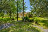 17663 42nd Road - Photo 32