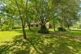 17663 42nd Road - Photo 33