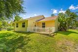 17663 42nd Road - Photo 34
