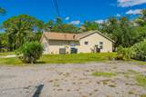 17663 42nd Road - Photo 36