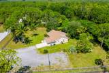 17663 42nd Road - Photo 39